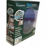 Intertechno IT-SMS Tele-Switch auf SMS-Basis