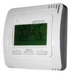 Digitaler Funkthermostat BPT710