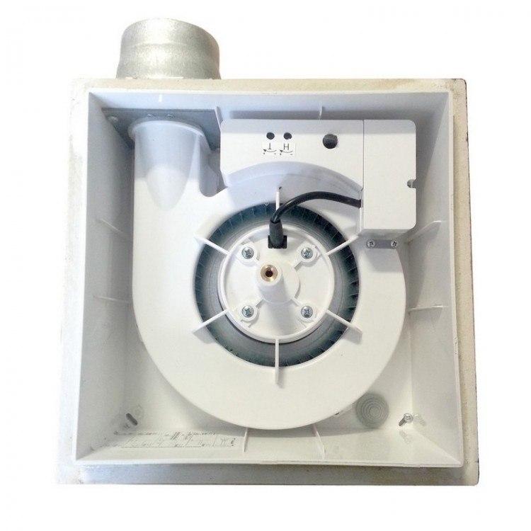 einrohrl ftungssystem mit brandschutzkasten und automatischem brandschutz 80mm nennweite. Black Bedroom Furniture Sets. Home Design Ideas